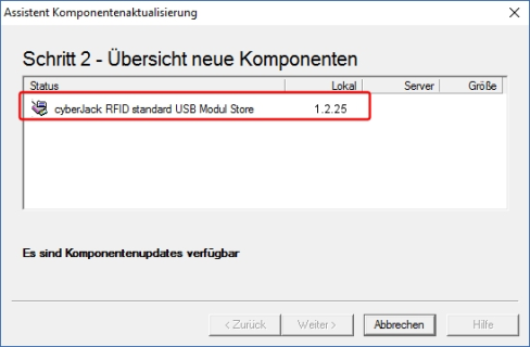 rsct_auswahl_firmware.png