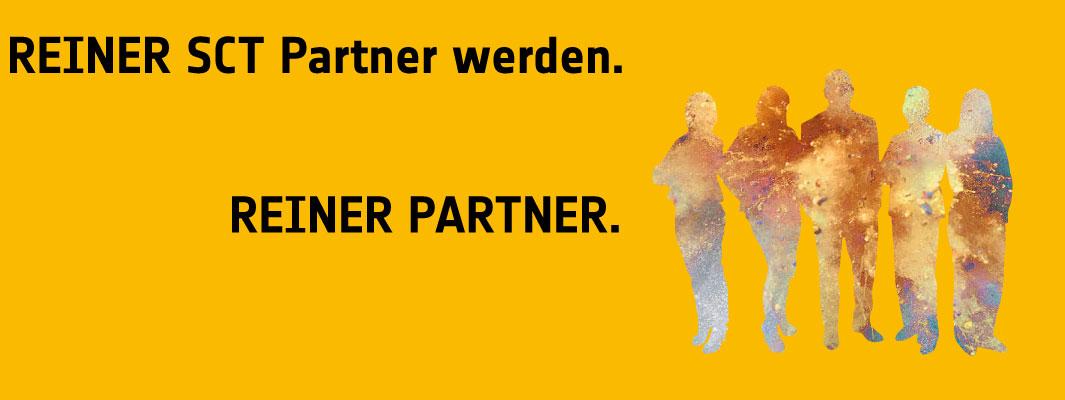 Partnerprogramm Header